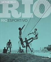 RIO ESPORTIVO