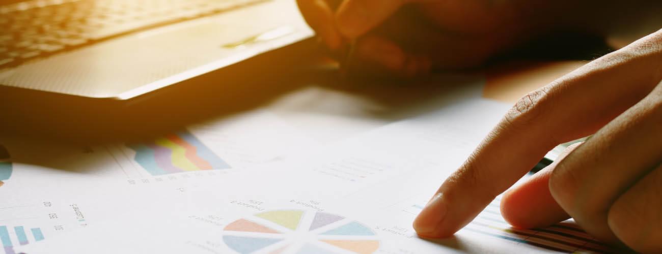 Investindo ou quitando dívidas, veja a melhor forma de usar o saque do FGTS