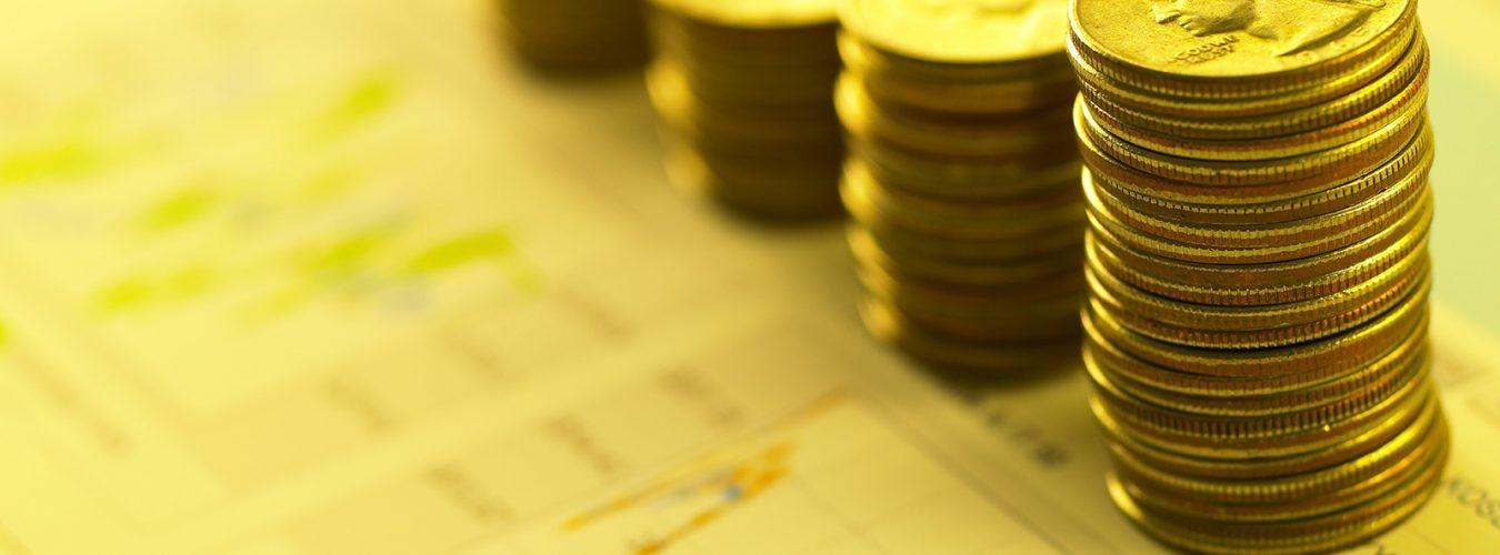 Três investimentos que prometem boa rentabilidade em 2019