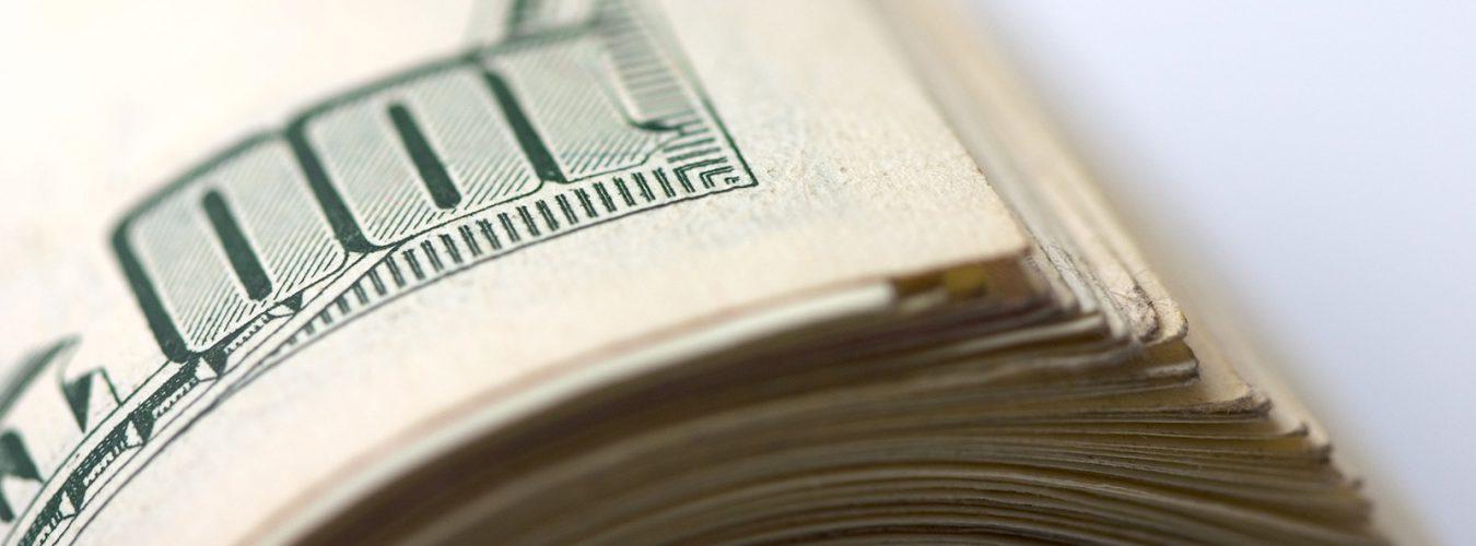 Novus Capital em destaque entre os fundos que mais ganharam dinheiro com a posse de Bolsonaro