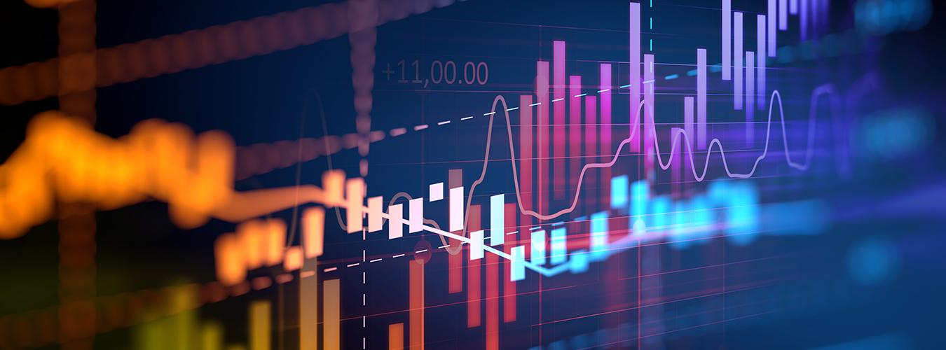 Tecnologia e juros mais baixos dão nova cara ao mercado financeiro