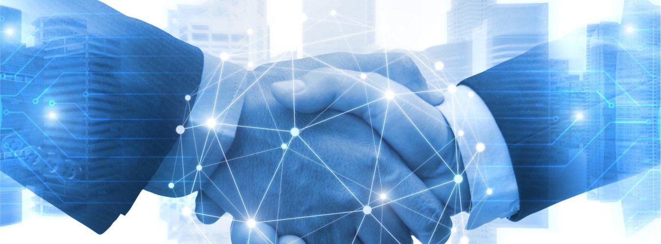 modalmais e Credit Suisse celebram acordo para parceria estratégica.